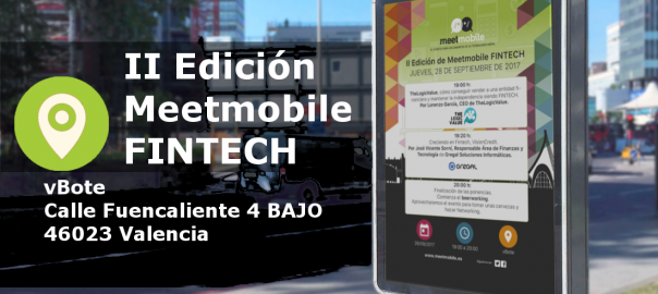 MeetMobile Fintech