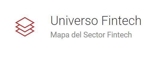 Universo Fintech